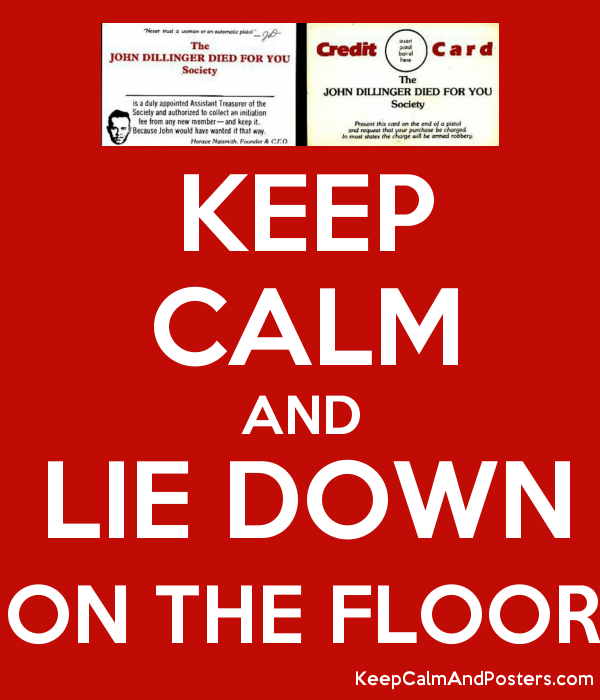 Keep Calm And Lie Down On The Floor Keep Calm And Posters Generator Maker For Free