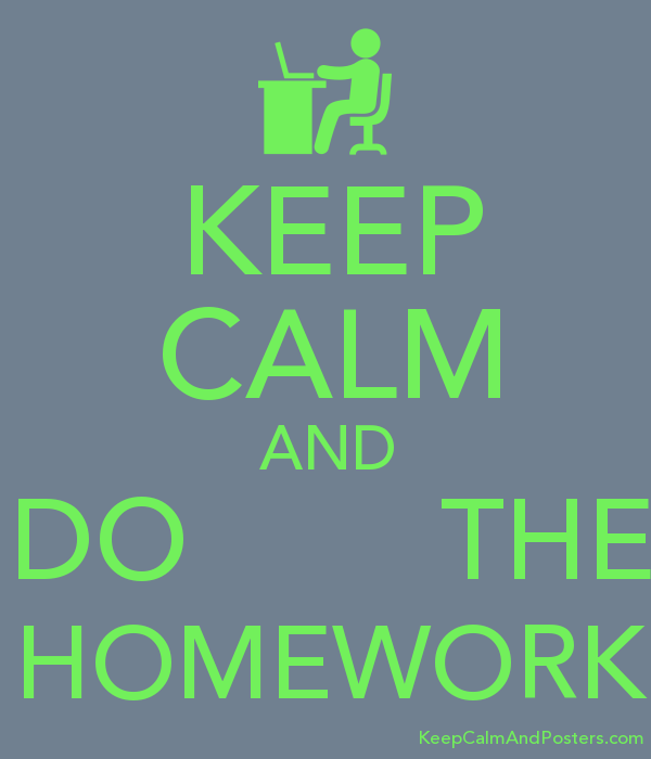 we will do your homework for you We do your homework for you - secure homework writing help - we can write you top-quality paper assignments online best homework writing help - get help with reliable paper assignments for me online essay writing and editing service - get secure essays, research papers and up to dissertations starting at $10/page.