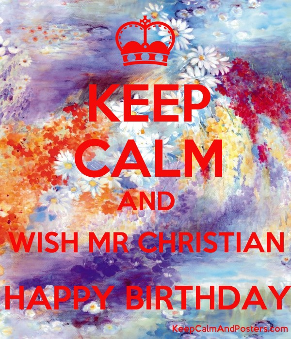 Happy Birthday Images Religious Happy Birthday Images Free
