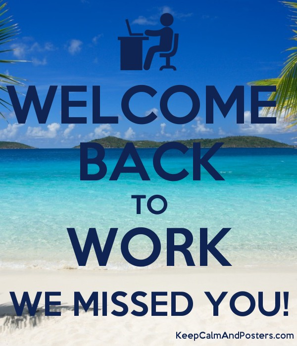 Welcome Back We Missed You Sign In Hebrew Pictures To Pin