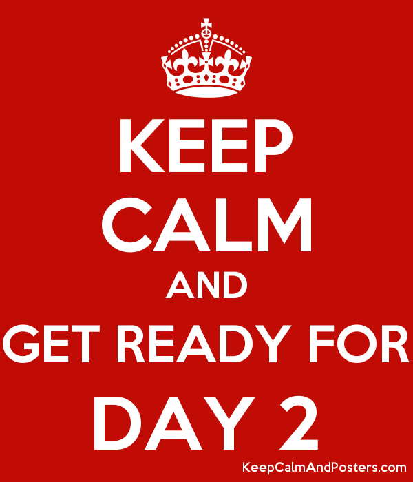 5724755_keep_calm_and_get_ready_for_day_