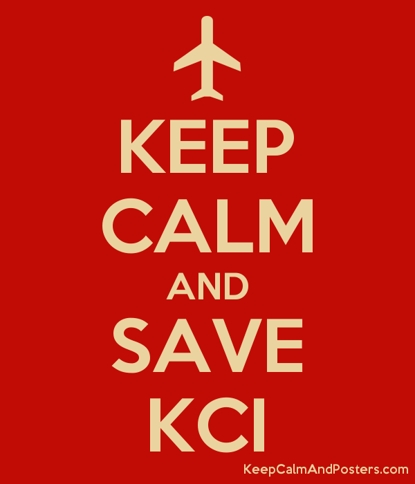 Image result for mo rage keep calm and save kci