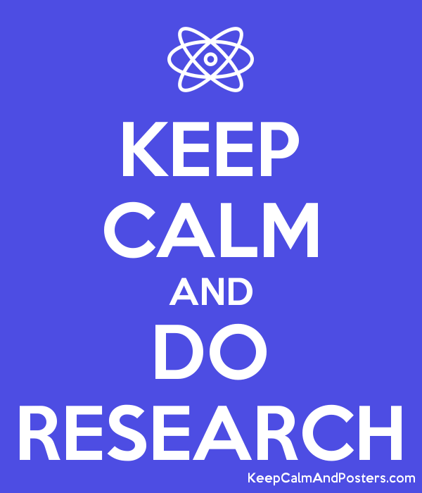 keep calm and do research keep calm and posters generator maker