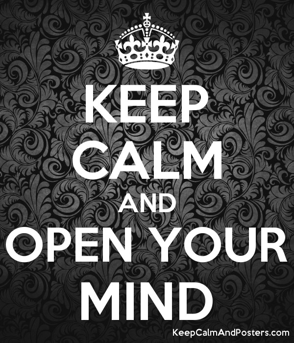 [Jeu] Association d'images - Page 9 5741112_keep_calm_and_open_your_mind