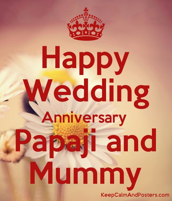 Happy Wedding Anniversary Papaji And Mummy  Keep Calm And. Graduation Gifts For Doctorate Degree. Campground Business Plan Template. Car Show Flyer Template. Blank Business Card Template. Free Rhinestone Template Software. Editable Paw Patrol Invitations. Yearbook Ad Templates. Impressive Sample Job Resume