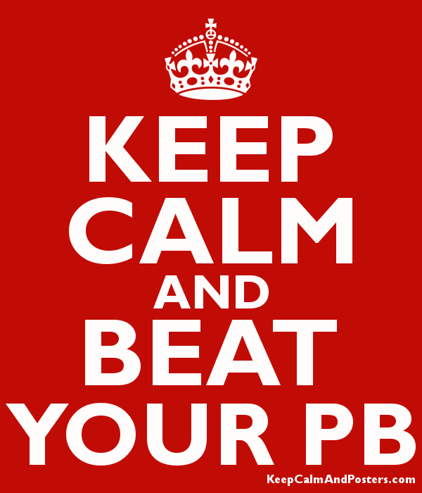 keep calm and beat your pb keep calm and posters generator maker rh keepcalmandposters com keep calm and carry on logo maker keep calm logo editor