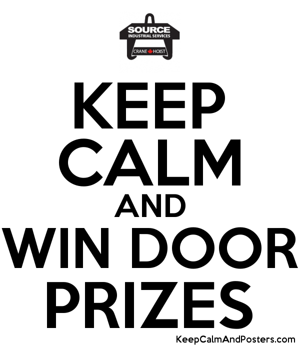 KEEP CALM AND WIN DOOR PRIZES Poster  sc 1 st  KeepCalmAndPosters.com & KEEP CALM AND WIN DOOR PRIZES - Keep Calm and Posters Generator ...