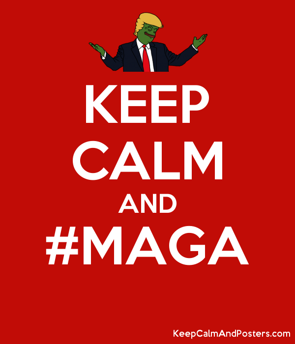5804367_keep_calm_and_maga keep calm and maga keep calm and posters generator, maker for
