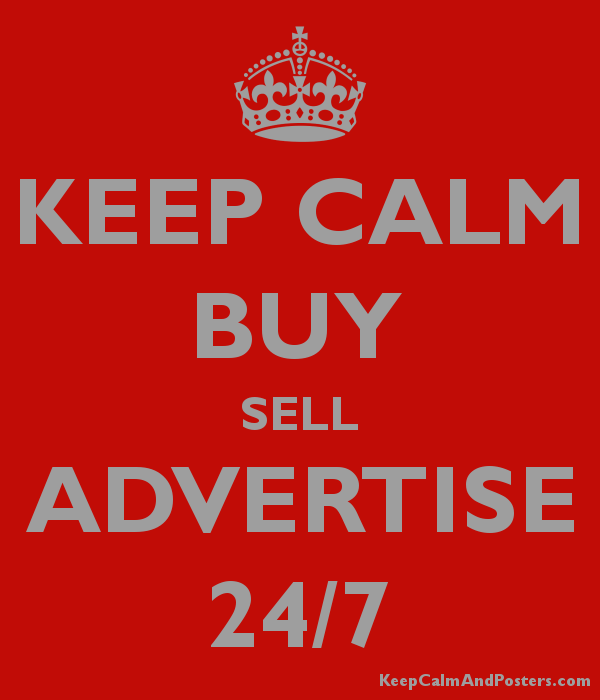 Keep calm buy sell advertise 24 7 keep calm and posters for Buy cheap posters online