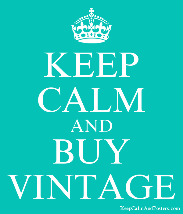 Keep calm and buy vintage keep calm and posters for Buy cheap posters online