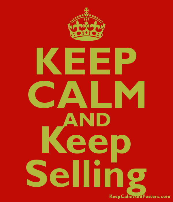 keep calm and keep selling keep calm and posters generator maker rh keepcalmandposters com keep calm logo maker free keep calm and carry on logo maker