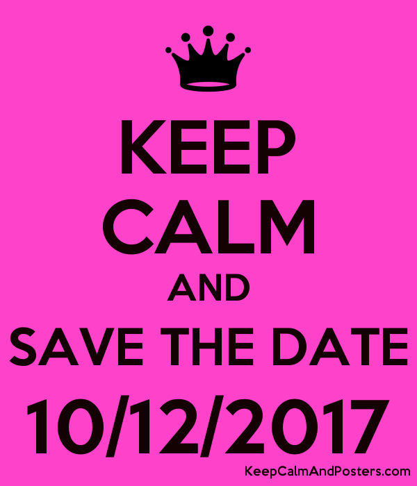 free save the date creator online