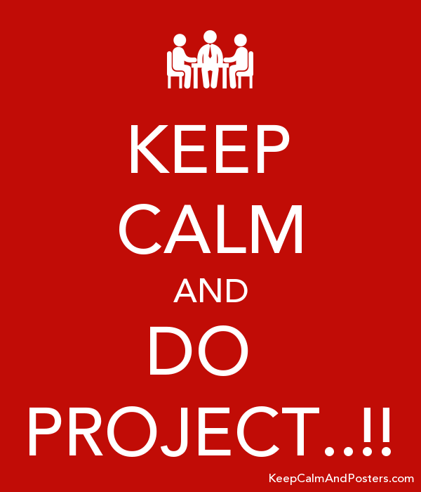 keep calm and do project keep calm and posters generator rh keepcalmandposters com  keep calm logo maker free
