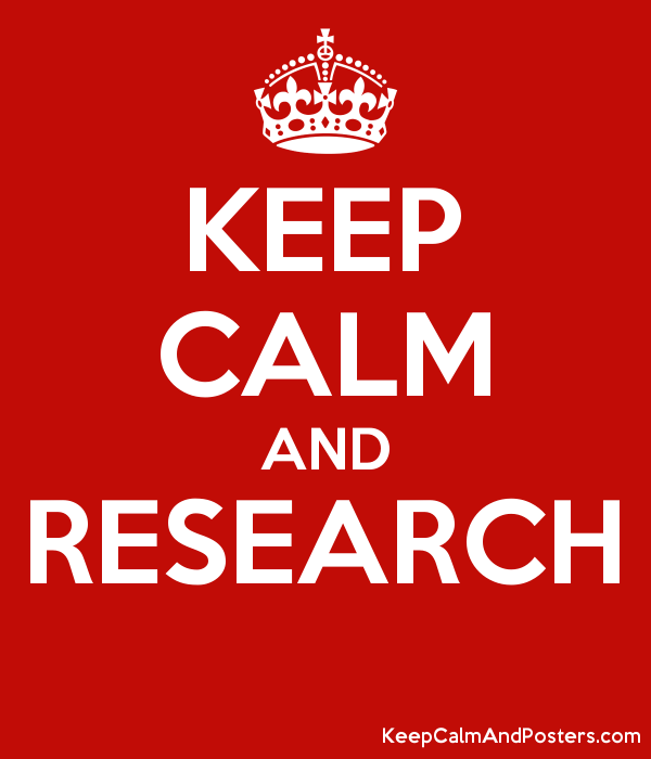 keep calm and research keep calm and posters generator maker for