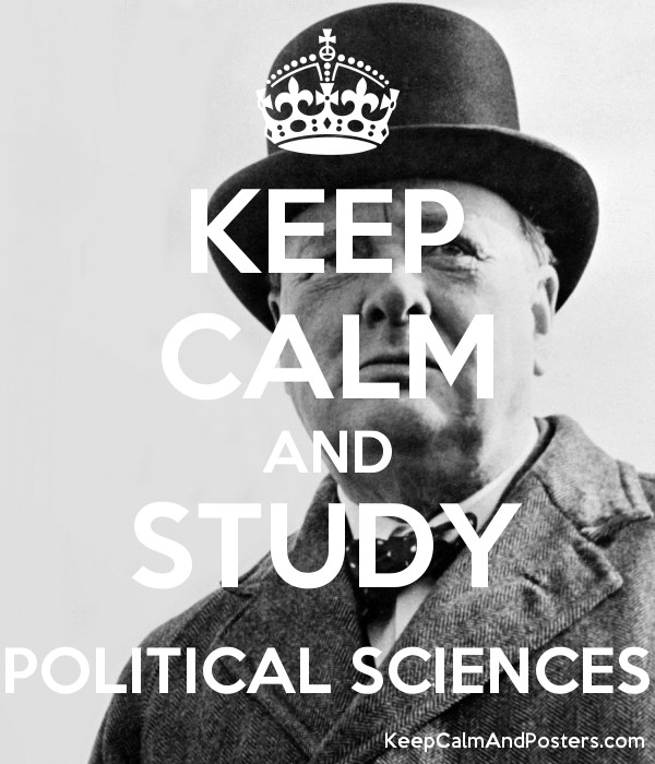 keep calm and study political sciences keep calm and posters