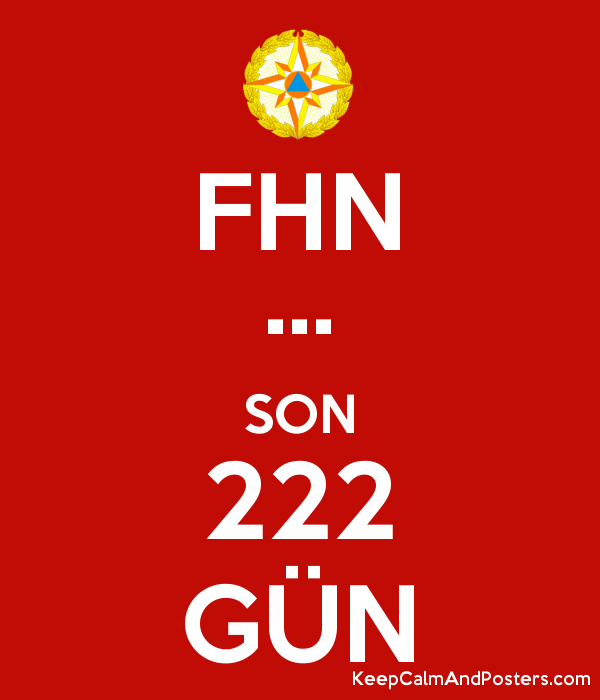 fhn son 222 g n keep calm and posters generator maker for rh keepcalmandposters com