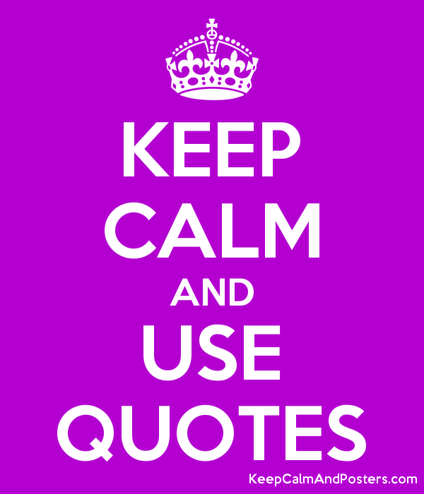 Keep Calm Quotes Maker New KEEP CALM AND USE QUOTES Keep Calm And Posters Generator Maker