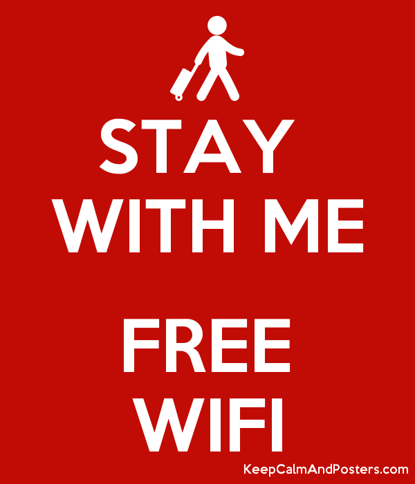 stay with me free wifi keep calm and posters generator maker for rh keepcalmandposters com keep calm logo editor keep calm logo editor