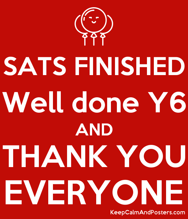 Image result for well done y6