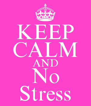 5768088_keep_calm_and_no_stress keep calm and posters generator, maker for free