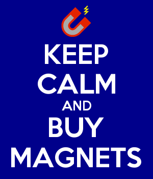 Keep calm and buy magnets from grimossify keep calm and for Buy cheap posters online