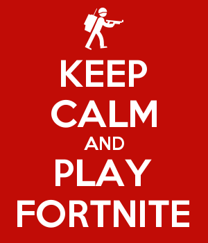 fortnite free copy