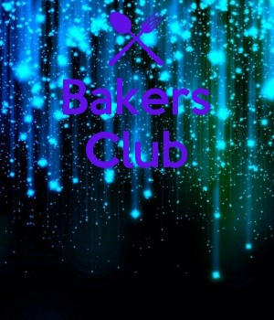 Bakers Club